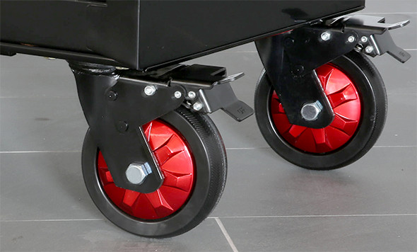 craftsman-fully-featured-black-and-red-tool-cabinet-casters