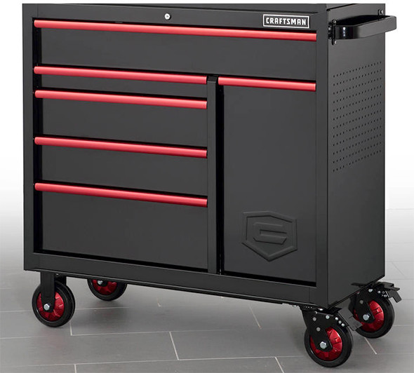 craftsman-fully-featured-black-and-red-tool-cabinet