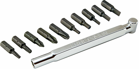 craftsman-z-driver-screwdriver-wrench-set