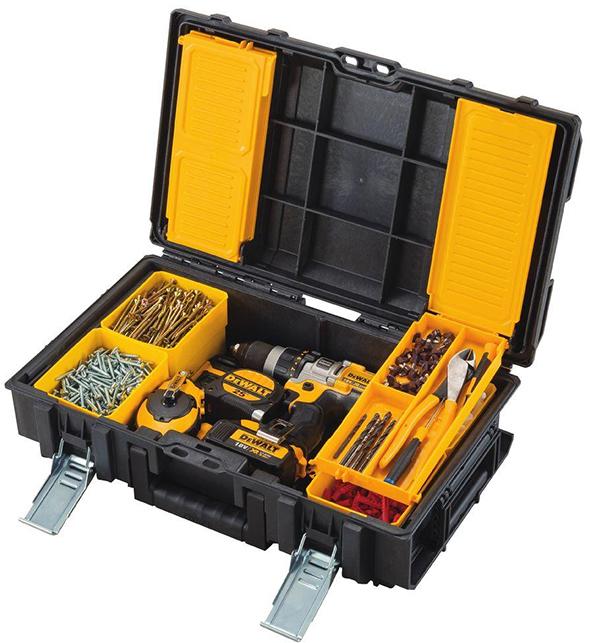 dewalt-ds130-toughsystem-tool-box-organizers