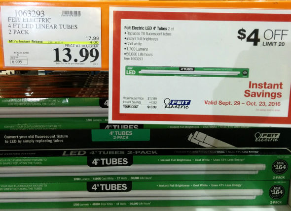 new-feit-tubes-on-sale-at-costco