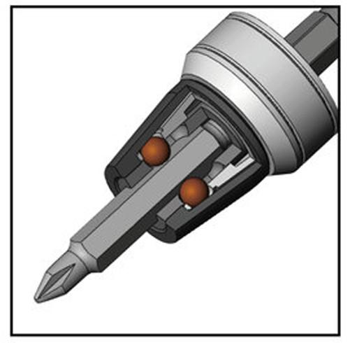 ql3-quik-load-screwdriver-bit-holder