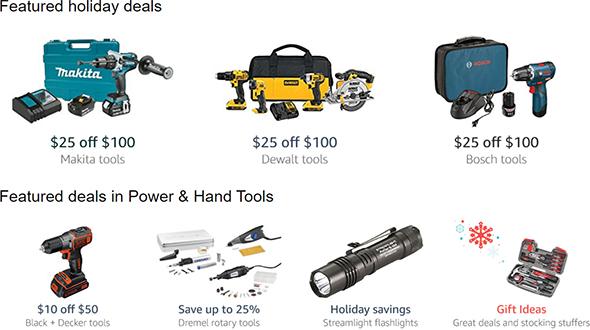 amazon-holiday-2016-tool-discounts-round-2