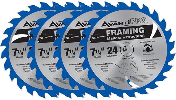 avanti-framing-blade-4-pack