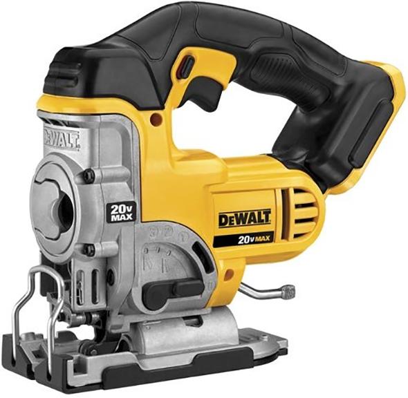 dewalt-dcs331b-20-volt-max-jig-saw