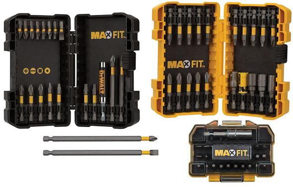 dewalt-72pc-maxfit-screwdriver-bit-set
