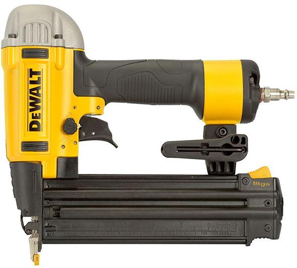 dewalt-dwfp12233-18-gauge-brad-nailer