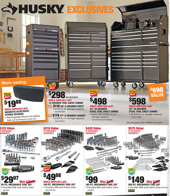 home-depot-black-friday-2016-tool-deals-ad-page-13