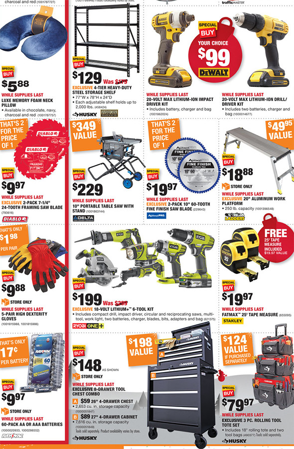 home-depot-black-friday-2016-tool-deals-ad-page-17
