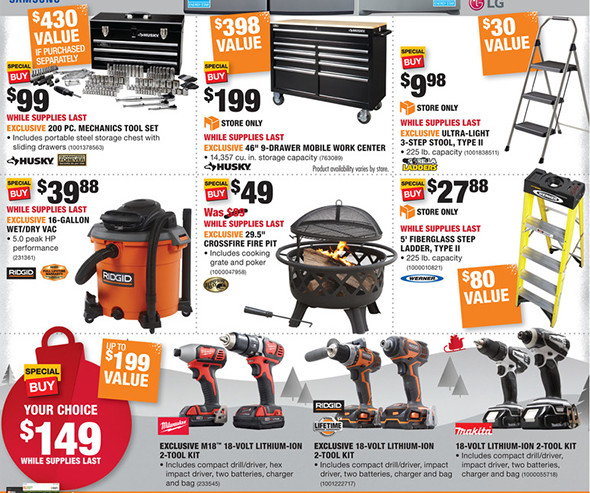 home-depot-black-friday-2016-tool-deals-ad-page-2