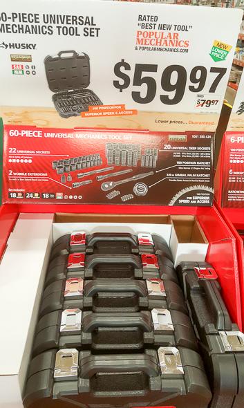 home-depot-black-friday-2016-tool-deals-husky-60pc-universal-mechanics-tool-set