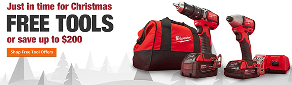 home-depot-holiday-2016-cordless-power-tool-combo-sale