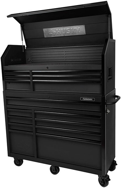 husky-52-inch-blacked-out-tool-storage-combo