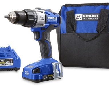 kobalt-24v-max-brushless-drill-kit