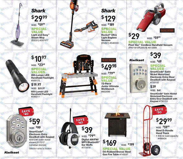 lowes-black-friday-2016-tool-deals-page-12