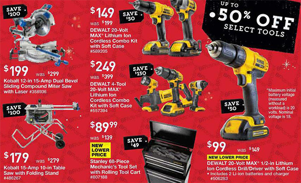 lowes-black-friday-2016-tool-deals-page-2