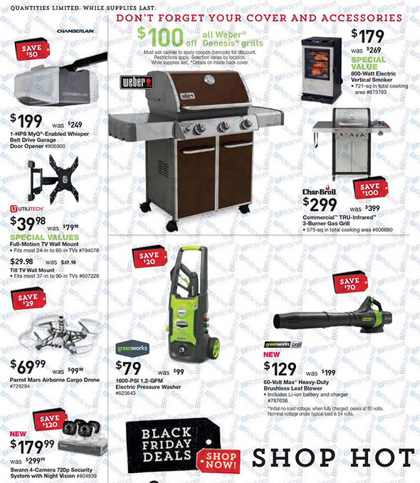 lowes-black-friday-2016-tool-deals-page-3