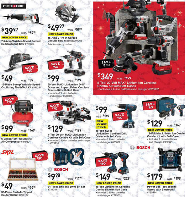 lowes-black-friday-2016-tool-deals-page-6