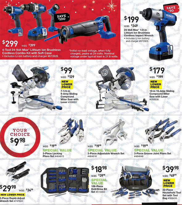 lowes-black-friday-2016-tool-deals-page-7