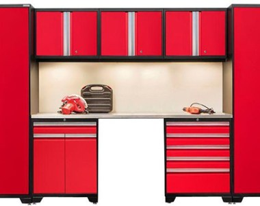 newage-pro-garage-cabinets