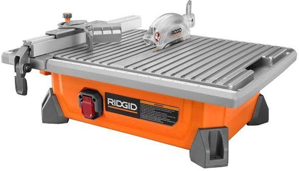 ridgid-r4020-wet-tile-saw