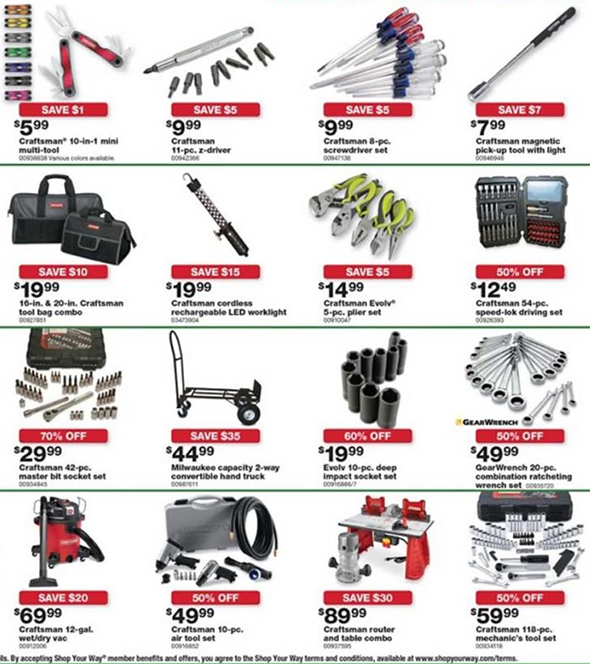 sears-black-friday-2016-tool-deals-page-11