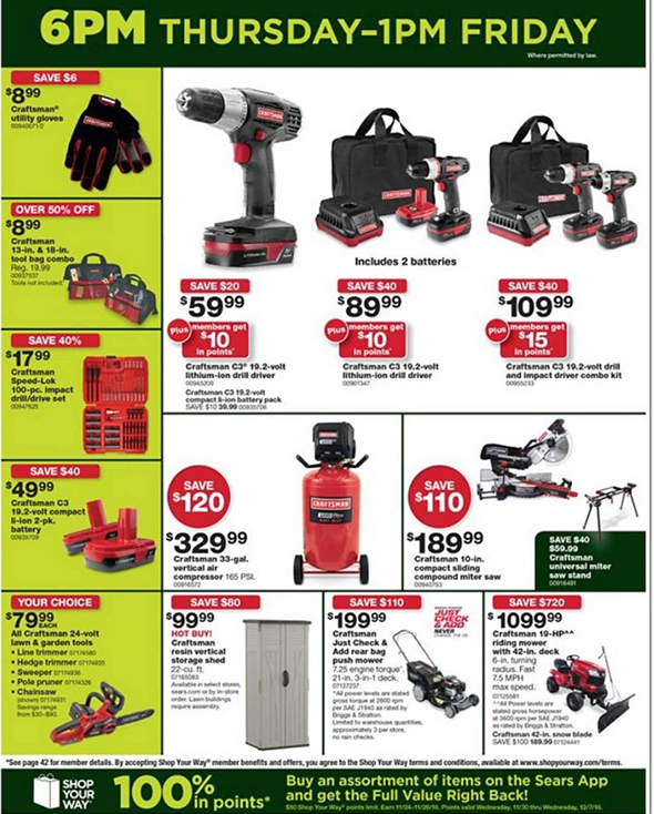 sears-black-friday-2016-tool-deals-page-4