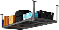 Deal of the Day: Garage Storage Products (3/28/17)