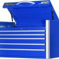 Craftsman SHD Tool Storage Chest