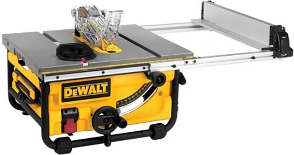 Dw744 table saw wiring diagram wiring diagram secret upgrade dewalt dw745 table saw now has 20 inch rip capacity de walt table saw 744 type 1 dw744 table saw wiring diagram greentooth Image collections
