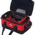 Porter Cable 20V Max Battery Charging Bag