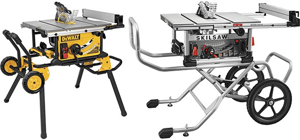Mastercraft table saw wiring diagram 120v free download wiring mastercraft table saw wiring images wiring table and diagram mastercraft table saw wiring image collections wiring table and dewalt rolling table saw stand keyboard keysfo Gallery