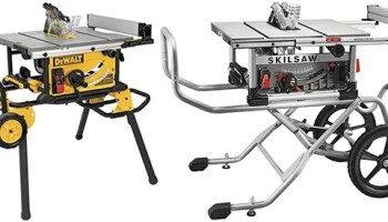General table saw wiring choice image wiring table and diagram general table saw wiring diagram gallery wiring table and diagram general table saw wiring diagram image greentooth Choice Image