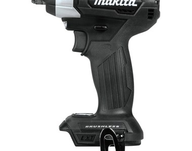 Makita 18V Sub-Compact Impact Wrench
