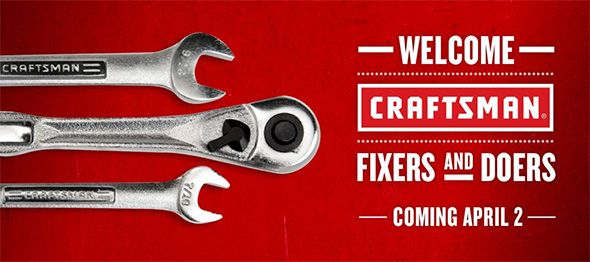 craftsman hand tools warranty