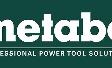 Metabo Tools Logo