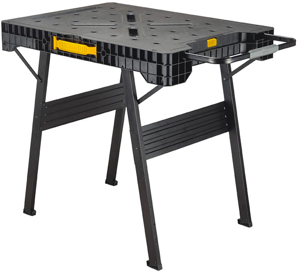 Triton Sja200 Superjaws Workbench