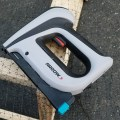 Arrow Cordless Stapler