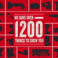 Craftsman 1200 New Tools Announcement