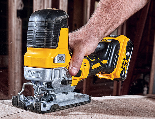 Trim Router Reviews Fine Woodworking