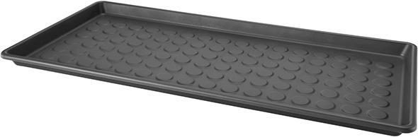 Ikea Boot Tray