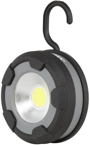 Husky LED Utility Light