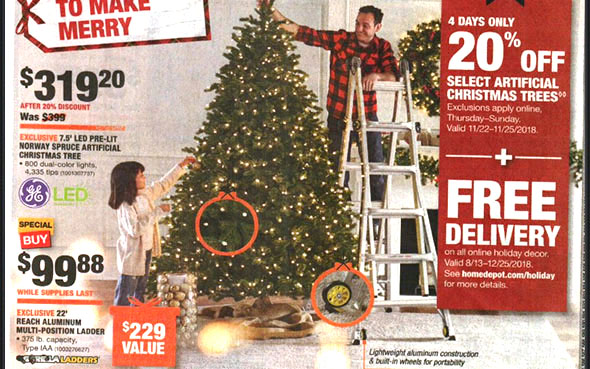 Home Depot Black Friday 2018 Tool Deals Page 17