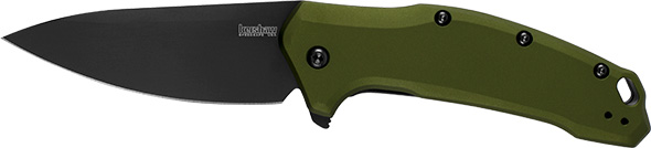 Kershaw Link Knife Early Black Friday 2018 Sale