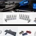 Kobalt Tool Store at Amazon Splash Page