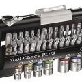Wera SAE Tool Check