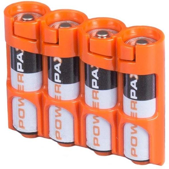 PowerPax Battery Caddy
