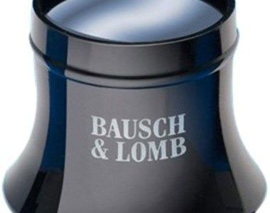 Bausch & Lomb 5X Watchmaker Loupe