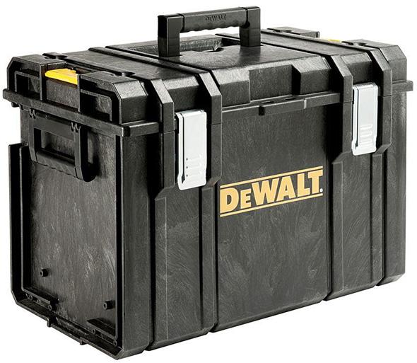 Dewalt ToughSystem Tool Box XL DWST08204