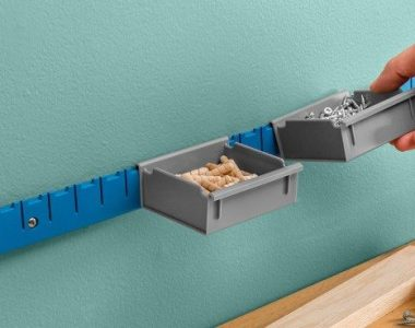 Wall-Brackets-for-Rockler-Lock-Align-System